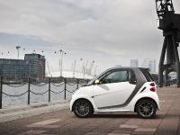 Smart Fortwo BoConcept Edition, 15 of 37