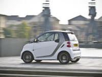 Smart Fortwo BoConcept Edition, 18 of 37