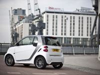 Smart Fortwo BoConcept Edition, 19 of 37