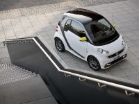 Smart Fortwo BoConcept Edition, 23 of 37