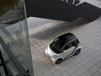 Smart Fortwo BoConcept Edition, 24 of 37