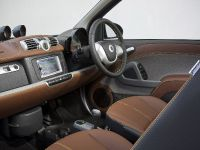 Smart Fortwo BoConcept Edition, 27 of 37