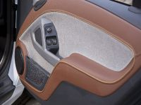Smart Fortwo BoConcept Edition, 33 of 37