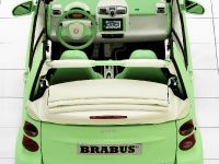 Smart fortwo BRABUS, 5 of 14