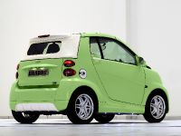 Smart fortwo BRABUS, 7 of 14