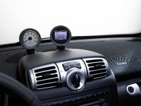 Smart Fortwo cdi, 2 of 7