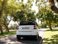 Smart Fortwo cdi, 6 of 7