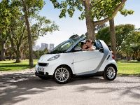 Smart Fortwo cdi, 7 of 7