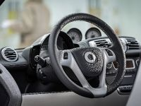 Smart Fortwo Citybeam, 9 of 10