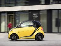 Smart Fortwo Cityflame Edition, 4 of 13