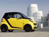 Smart Fortwo Cityflame Edition, 5 of 13