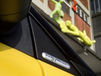 Smart Fortwo Cityflame Edition, 13 of 13