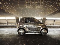 Smart ForTwo Disco Ball, 1 of 3