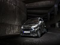 Smart ForTwo Disco Ball, 3 of 3