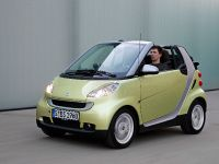 Smart Fortwo edition limited three, 12 of 12