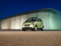 Smart Fortwo edition limited three, 11 of 12