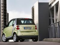 Smart Fortwo edition limited three, 9 of 12