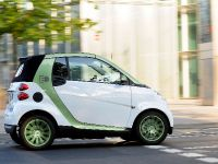 smart fortwo electric drive 2009, 5 of 29