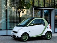 smart fortwo electric drive 2009, 6 of 29