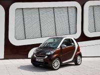 smart fortwo electric drive 2009, 8 of 29