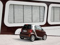 smart fortwo electric drive 2009, 9 of 29