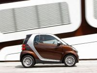 smart fortwo electric drive 2009, 10 of 29