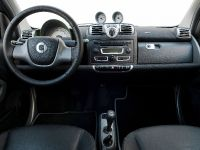 smart fortwo electric drive 2009, 16 of 29