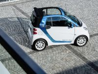 Smart ForTwo Electric Drive, 4 of 17