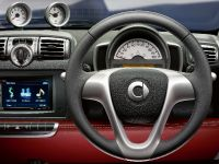 Smart Fortwo gb-10 edition, 3 of 4