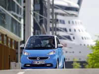 Smart Fortwo Iceshine Edition , 2 of 30