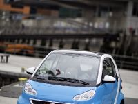 Smart Fortwo Iceshine Edition , 3 of 30