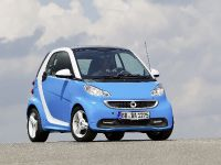 Smart Fortwo Iceshine Edition , 4 of 30
