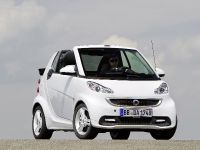Smart Fortwo Iceshine Edition , 5 of 30