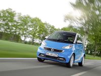 Smart Fortwo Iceshine Edition , 7 of 30