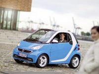 Smart Fortwo Iceshine Edition , 8 of 30