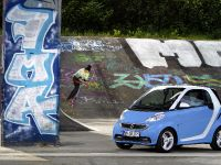 Smart Fortwo Iceshine Edition , 11 of 30
