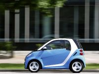 Smart Fortwo Iceshine Edition , 13 of 30