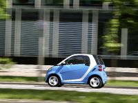 Smart Fortwo Iceshine Edition , 14 of 30