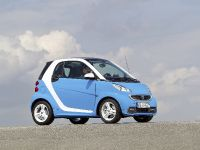 Smart Fortwo Iceshine Edition , 16 of 30