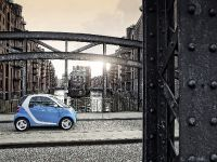 Smart Fortwo Iceshine Edition , 17 of 30