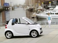 Smart Fortwo Iceshine Edition , 18 of 30