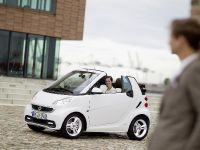 Smart Fortwo Iceshine Edition , 19 of 30