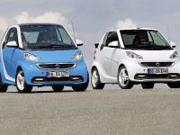 Smart Fortwo Iceshine Edition , 22 of 30
