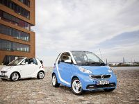 Smart Fortwo Iceshine Edition , 23 of 30