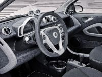 Smart Fortwo Iceshine Edition , 25 of 30