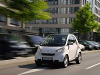 Smart Fortwo MHD, 2 of 2