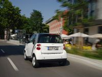 Smart Fortwo MHD, 1 of 2