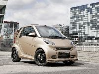 thumbnail image of Smart ForTwo WeSC