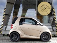 Smart ForTwo WeSC, 3 of 7