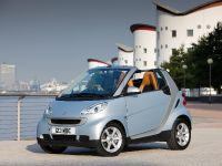 Smart Fortwo, 1 of 8